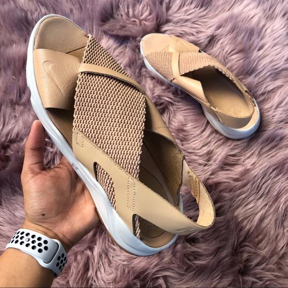 81d2f75ca54 Nike Air Huarache Ultra Sandals